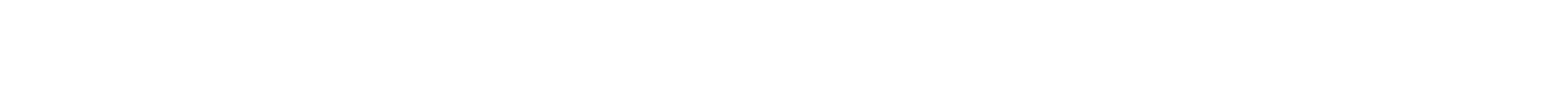 Jet Genius Logo