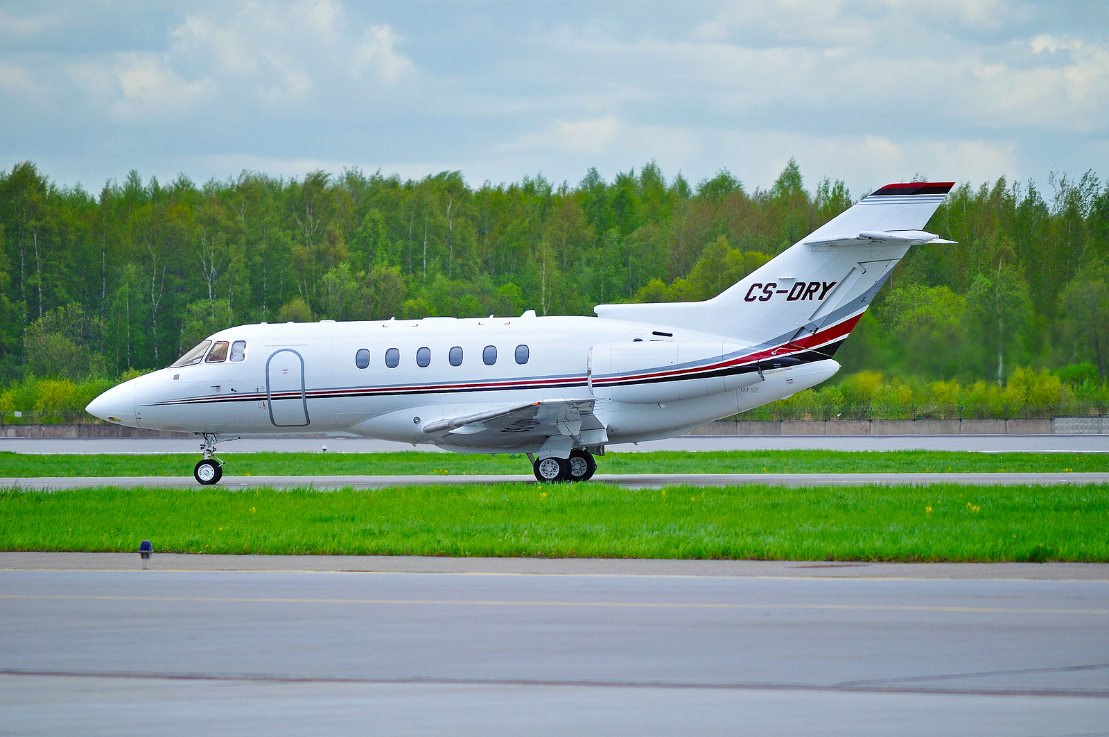 affordable private jets